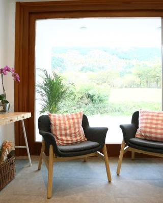 Apartamentos Rurales Patxila-Borda (Spanje Lezo) - Booking.com