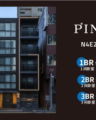 PINN-N4E2Ⅱ