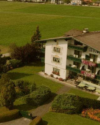 Adlerhof am Sonnenplateau