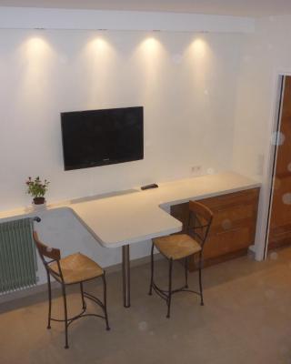 Studio Albigny