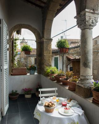 Residenza Farnese