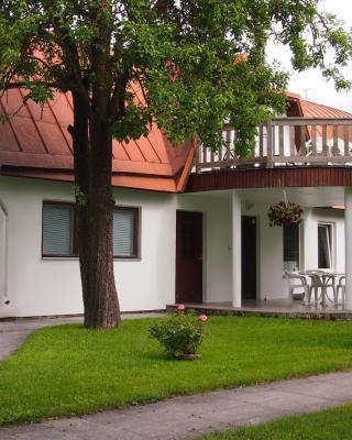 Männi Guesthouse