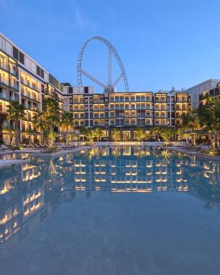 Los 30 Mejores Hoteles De Dubái Según 780974 Comentarios De Bookingcom