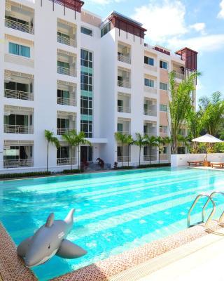 Royal Kamala Phuket