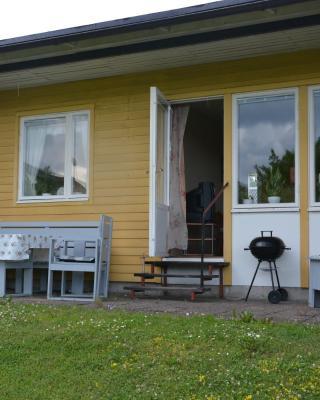 Tuna Turistlägenheter Vimmerby
