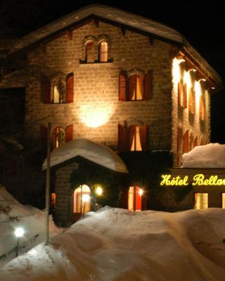 ホテル ベラヴィスタ