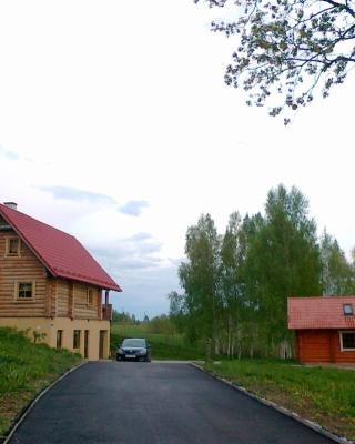 Tigete Holiday Cottage