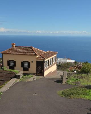 Casa Rural Claudio