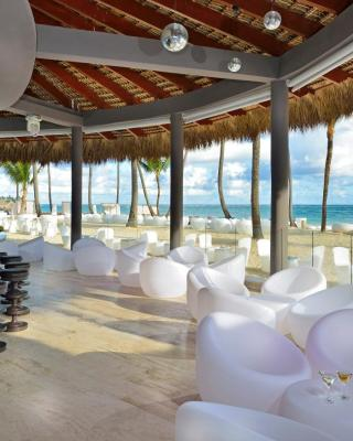 Paradisus Punta Cana Resort-All Inclusive
