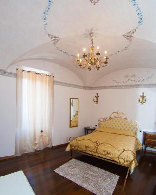 Palazzo Rosati