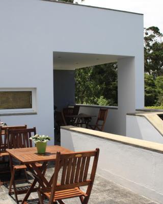 Quinta de São Caetano - São Miguel Açores