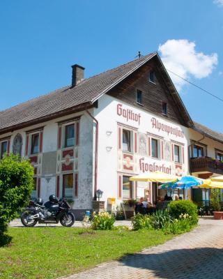 Gasthof Koglerhof