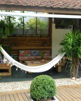Residencial Pontal do Jurerê