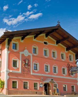 Hotel Reitlwirt