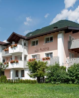 Apart Austria