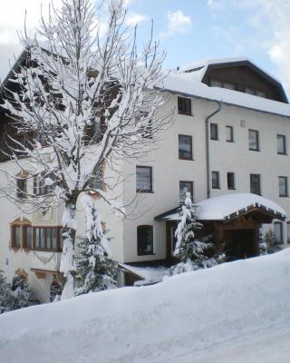 ホテル ジータ