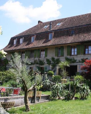 Ofenhaus