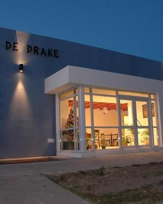 Hosteria Posada Drake