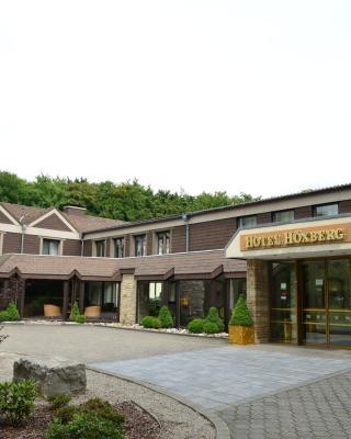 AKZENT Hotel Höxberg