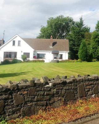 Quarrytown Lodge