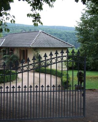 Gästehaus Osterhöll