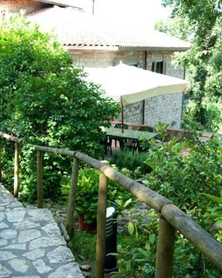 B&B La Roverella