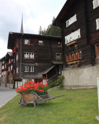 Jentsch Haus