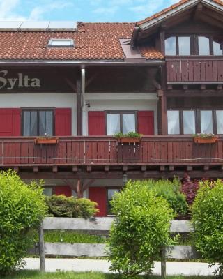 Haus Sylta