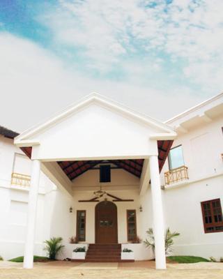 Sadhoo Inn