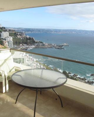 Rukka Propiedades Costa de Montemar