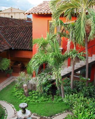 Hotel Estrada