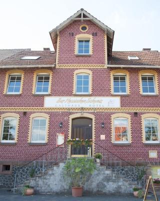 Zur Hessischen Schweiz