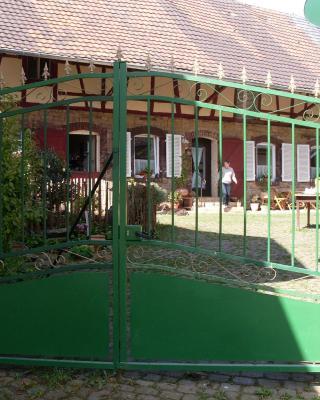Magdalenenhof