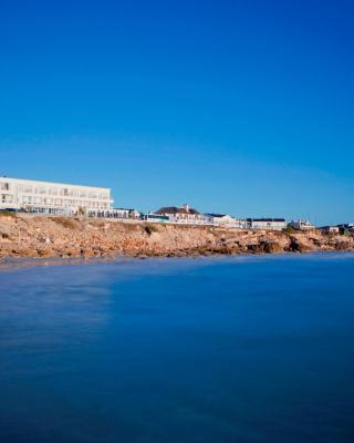 Arniston Spa Hotel