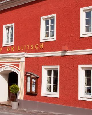 Gasthof Grillitsch Rösslwirt