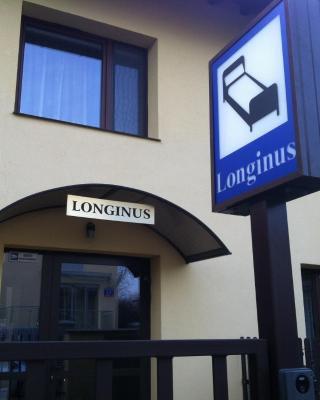 Pensjonat Longinus