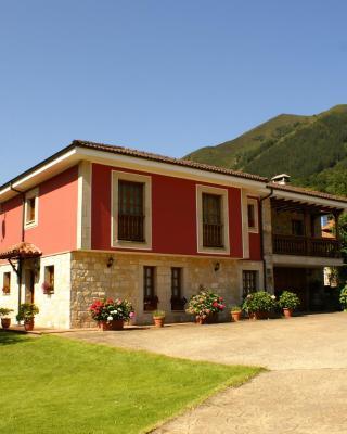 Casa Marian, Dego (con fotos y opiniones) | Booking.com