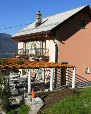 Agriturismo Cantina Carrara
