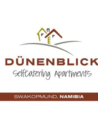Duenenblick Selfcatering Apartments