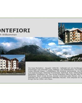 Montefiori 2