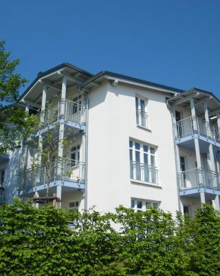 Villa Karina