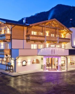Hotel Heigenhauser Superior