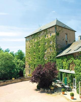 Auberge Du Moulin Marin
