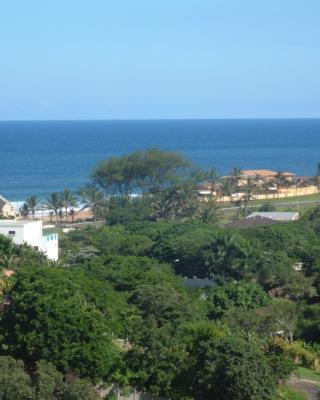 Zuider Zee Guest House