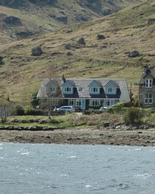 Rowan House B&B