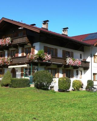 Ehstandhof