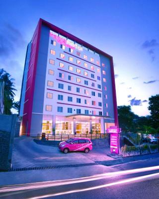 favehotel Padjajaran Bogor