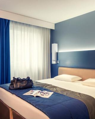 Mercure Paris Massy Gare TGV