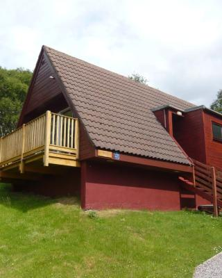 Lochinver Holiday Lodges & Cottages