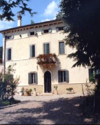 B&B Villa Monteleone